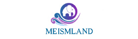 Meismland.co.ltd